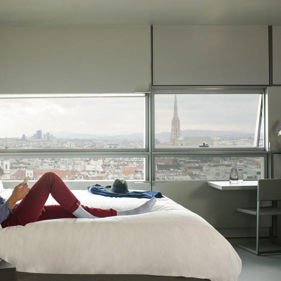 property living room Bedroom