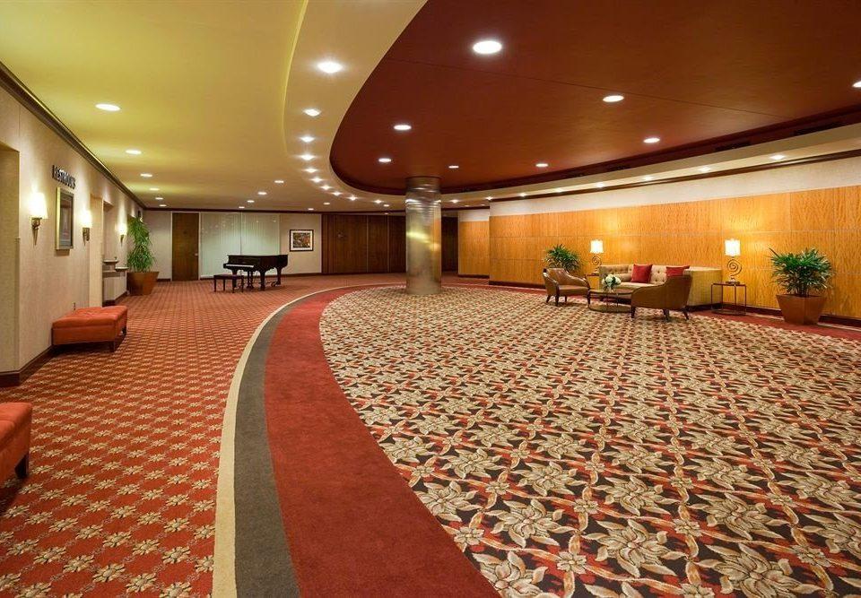 auditorium conference hall function hall Lobby convention center ballroom flooring hall theatre Bedroom