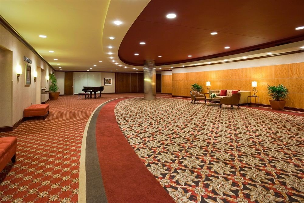 auditorium conference hall function hall Lobby convention center ballroom flooring hall theatre Bedroom