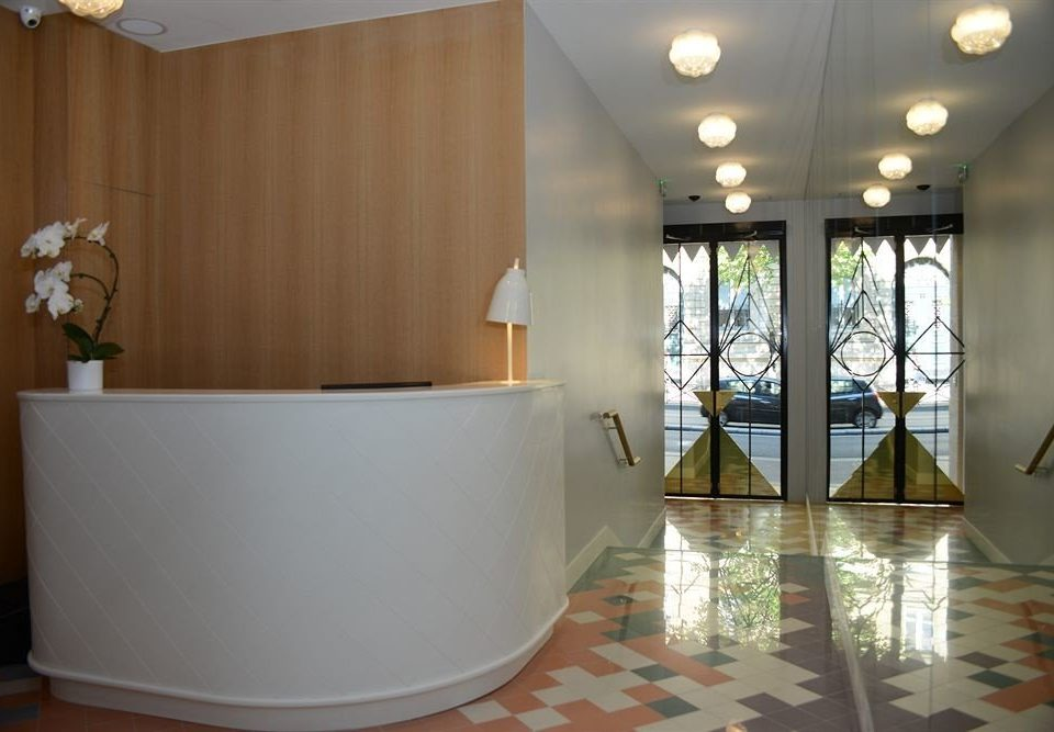property Lobby bathroom bathtub home flooring plumbing fixture Bedroom