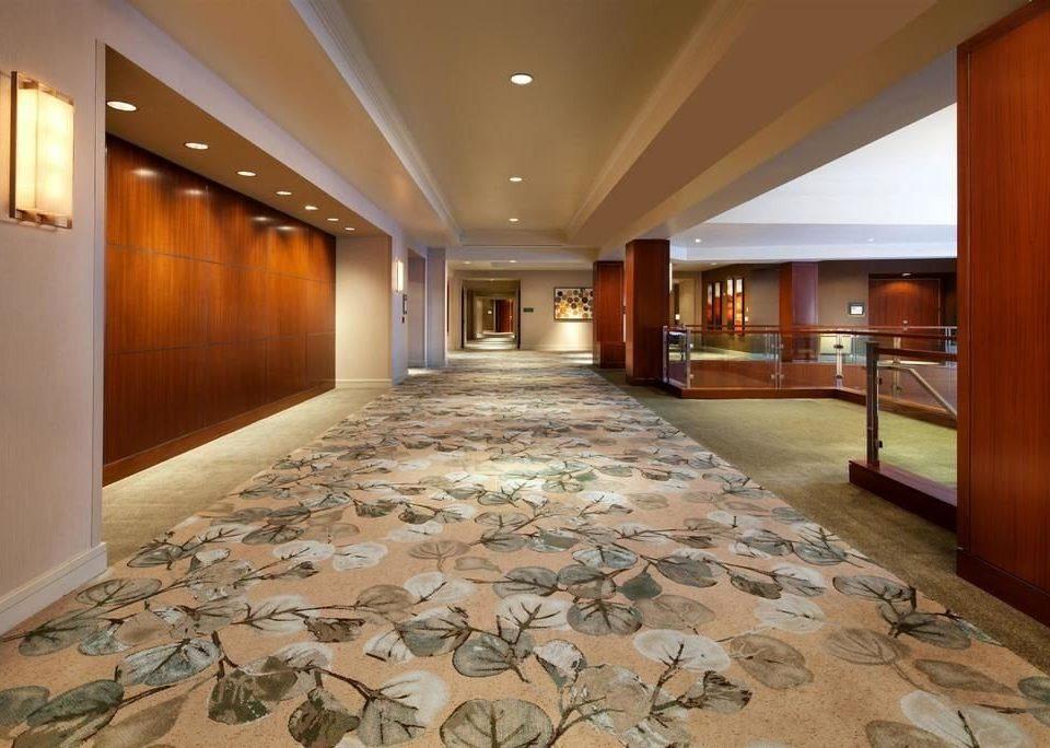 Lobby property hardwood home flooring living room wood flooring mansion hall Bedroom stone