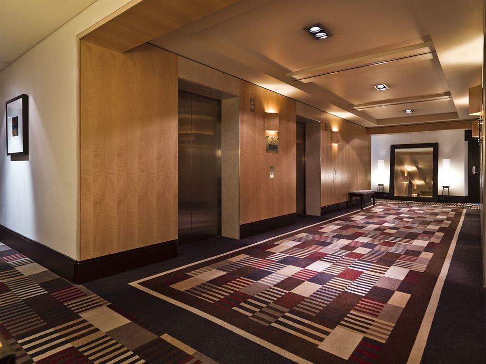 Lobby flooring recreation room Bedroom