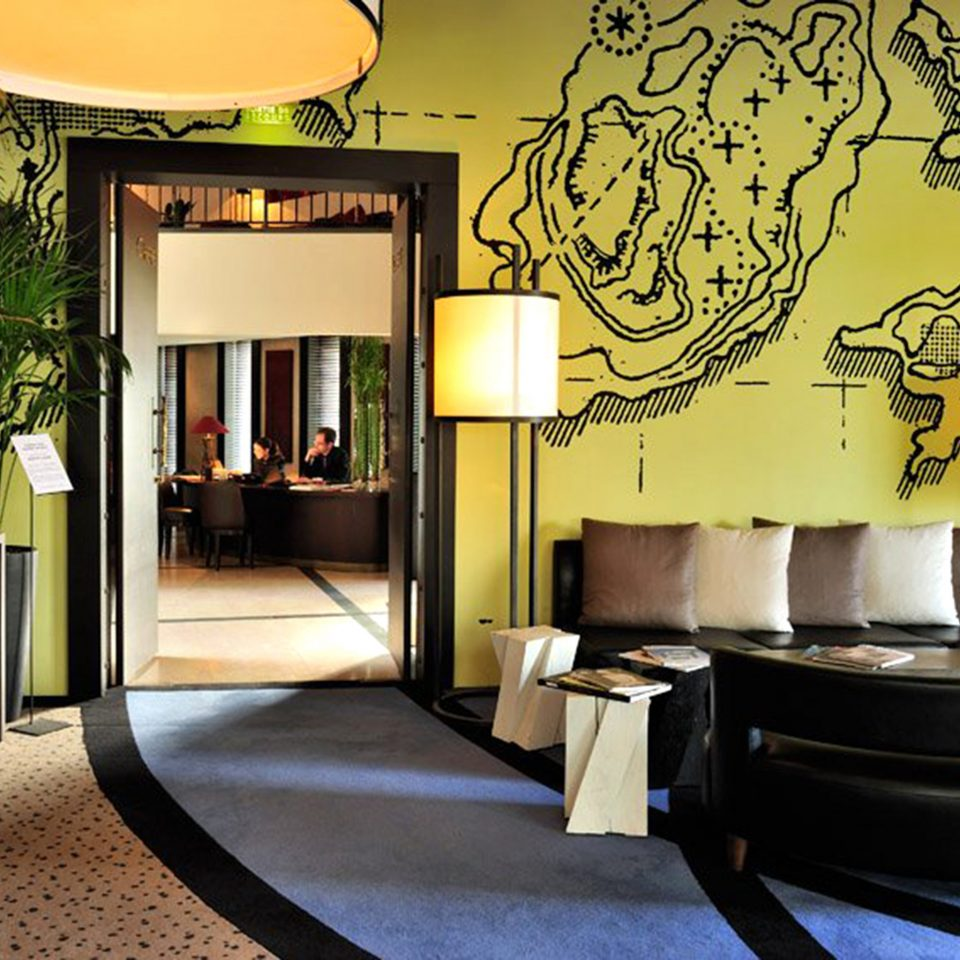 Lounge Luxury Modern Lobby restaurant home living room Suite Bedroom painting