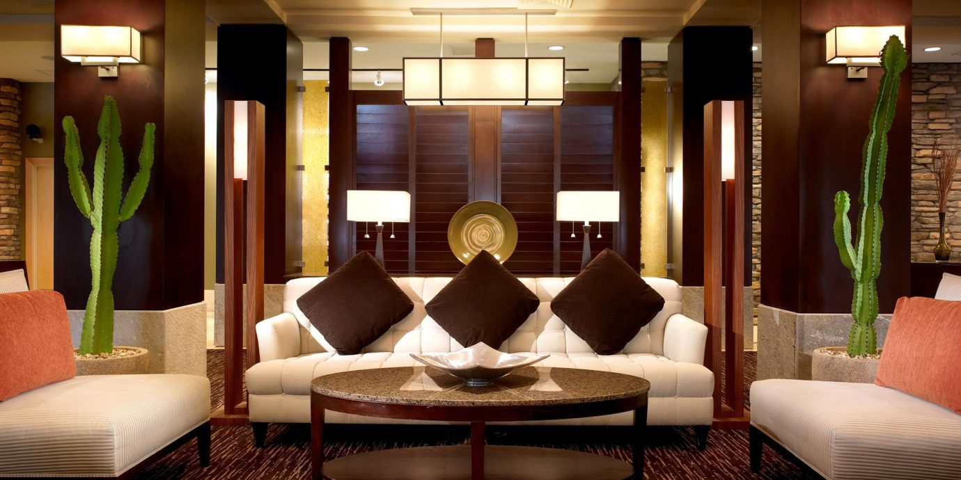 Lounge Luxury Modern Scenic views living room property Lobby home condominium Suite mansion Bedroom