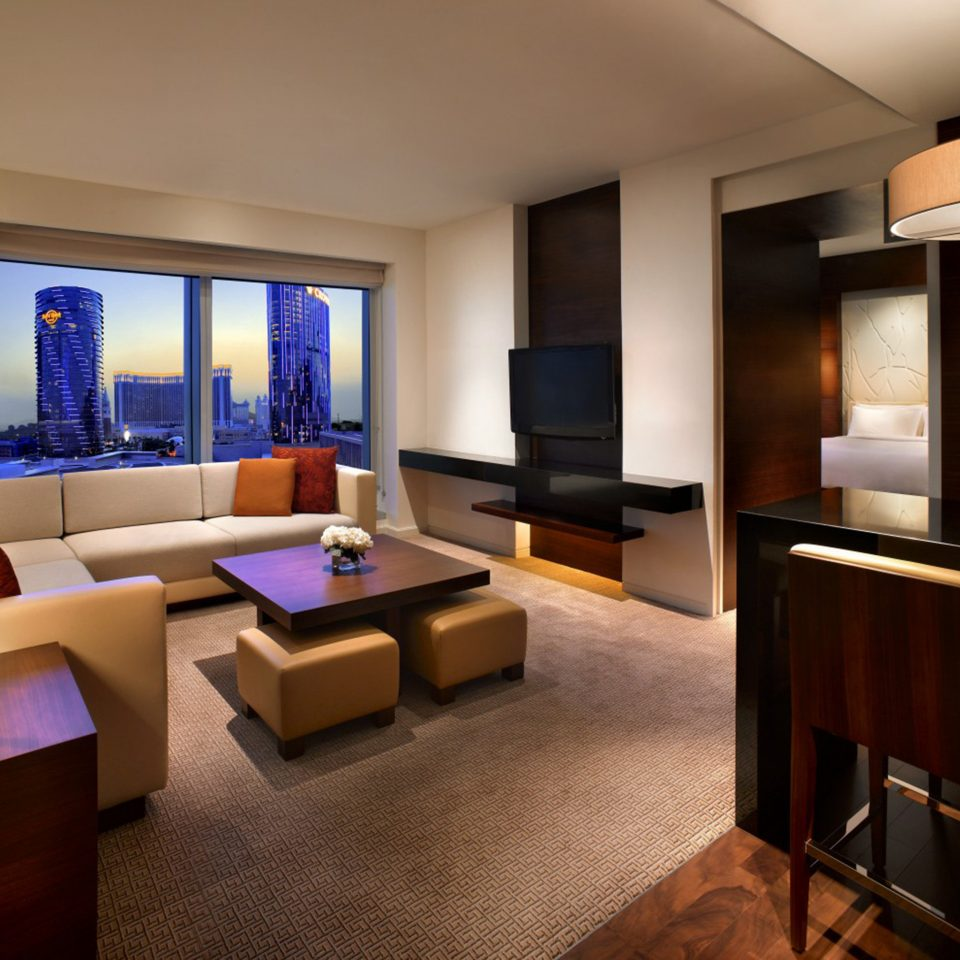 Lounge Luxury Modern property living room Suite condominium recreation room Lobby Bedroom flat