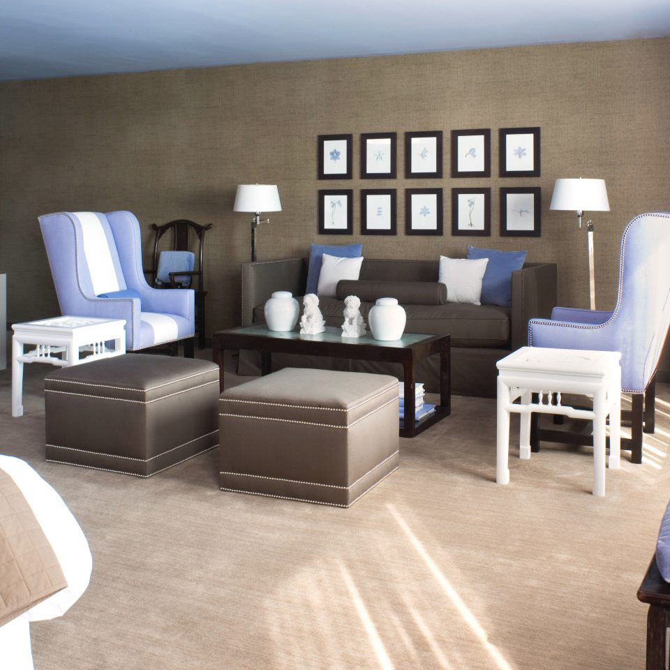 Bedroom Lounge Luxury Suite property living room waiting room condominium conference hall Lobby Modern