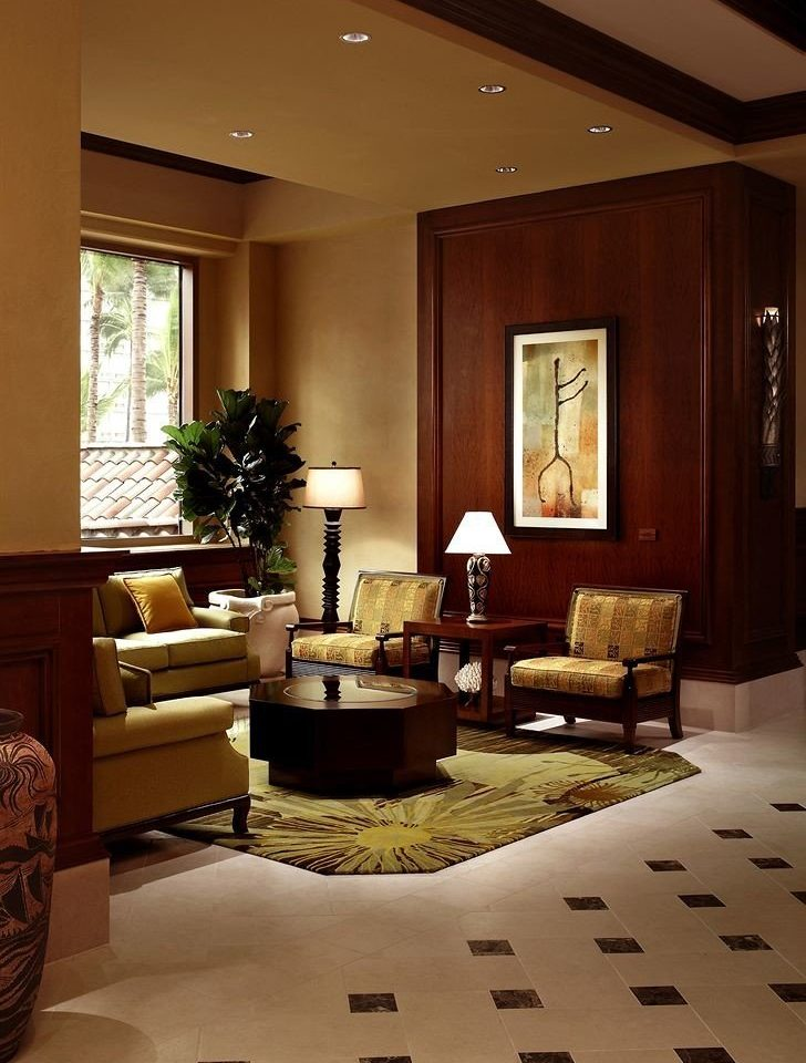Lounge Resort Lobby living room home lighting Suite hall Bedroom