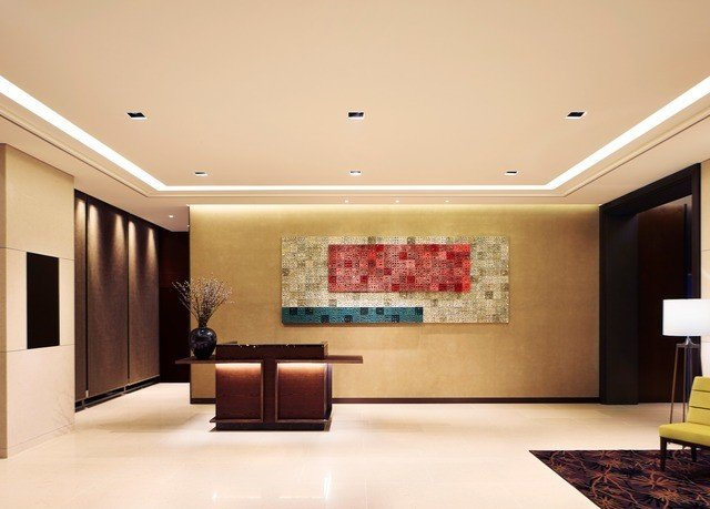 property living room Lobby lighting home basement Bedroom Modern
