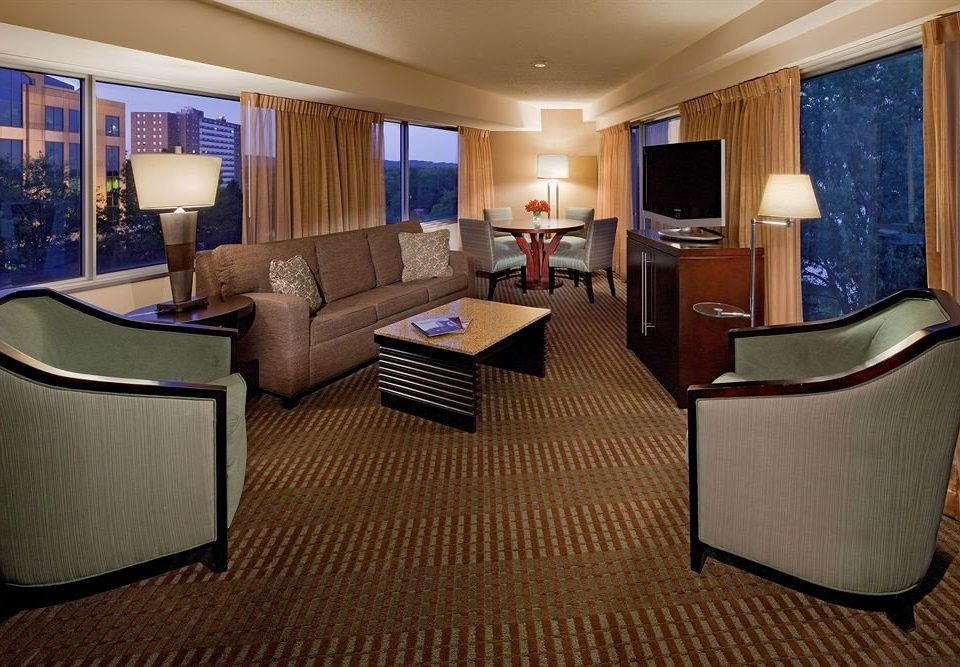 property recreation room Suite living room Lobby yacht conference hall Bedroom Modern