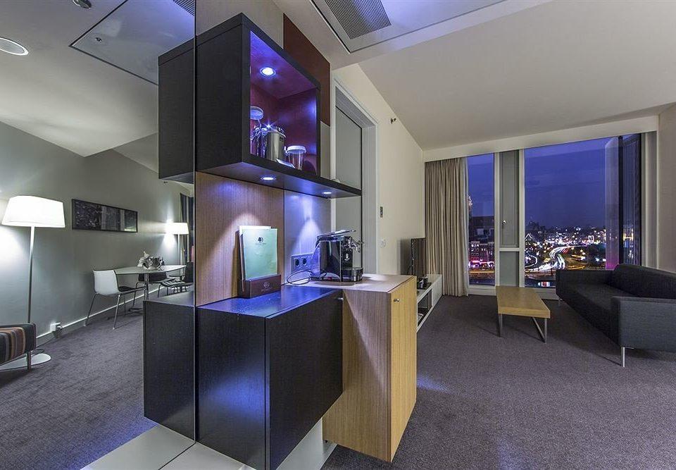 property living room home Lobby Suite lighting condominium Modern Bedroom flat