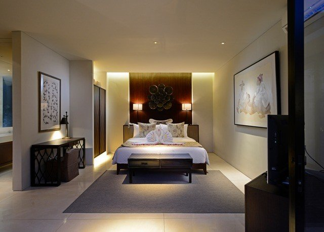property living room Lobby Suite home condominium lighting mansion Bedroom flat Modern