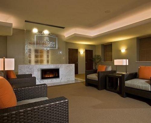 property living room Suite condominium home Lobby Bedroom Modern