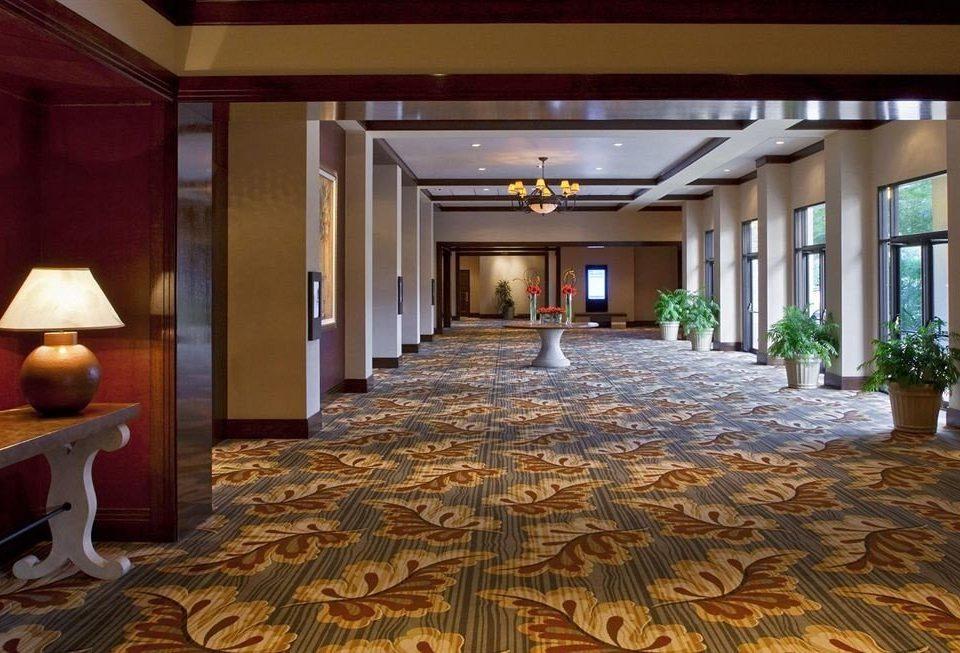 Lobby property mansion flooring home palace living room ballroom function hall Resort Bedroom