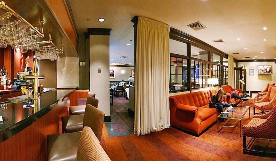 property Lobby living room home Resort condominium restaurant Bedroom
