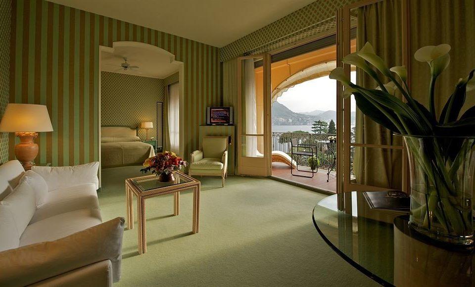 property house living room home Suite mansion condominium Resort Lobby Bedroom