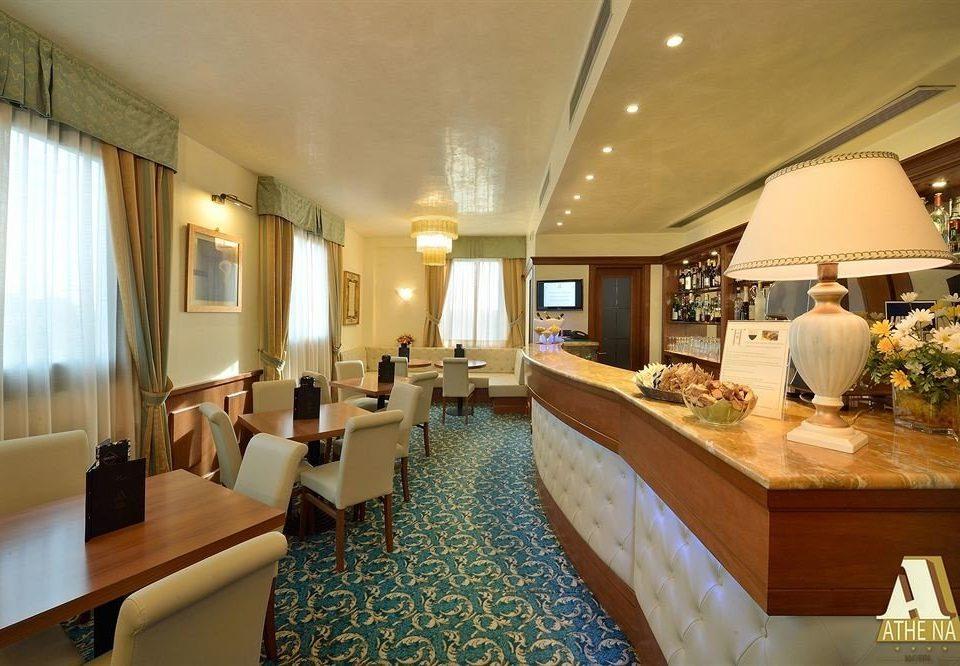 property Lobby Suite Bedroom Resort living room condominium Villa restaurant function hall