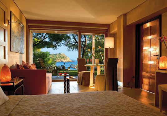 property house home living room Villa Suite Resort Lobby mansion cottage condominium Bedroom