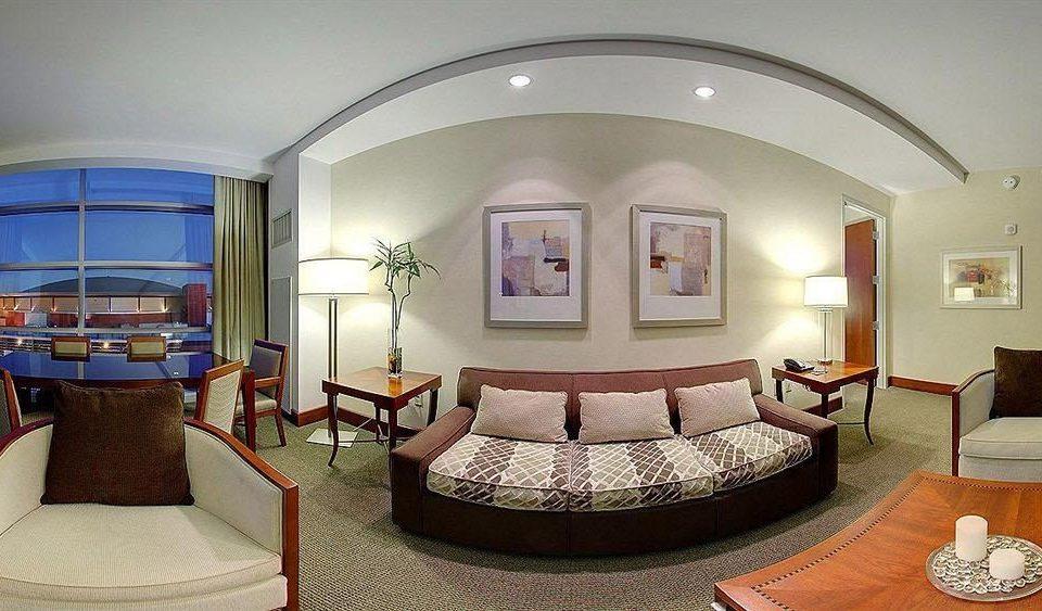 property living room mansion Lobby Suite Villa Resort Bedroom