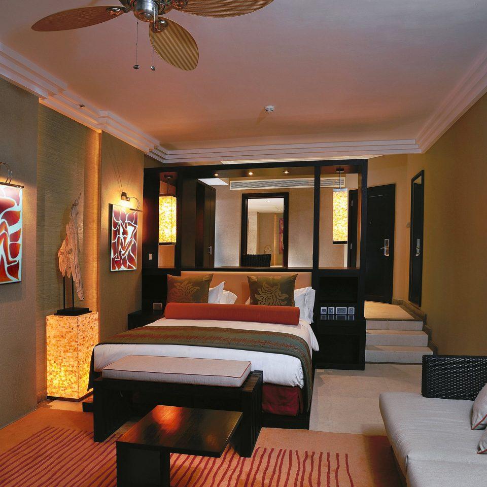 property living room home Bedroom Suite recreation room Resort Lobby flat