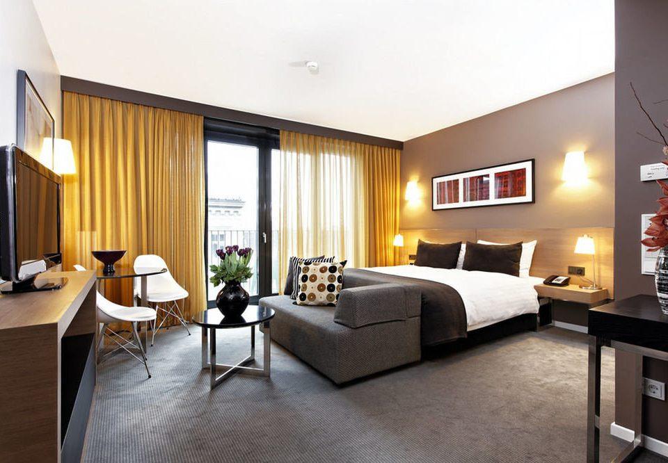 property Suite living room condominium home Lobby Villa Resort Bedroom