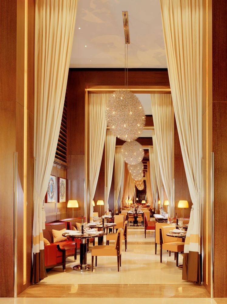 function hall Resort Lobby restaurant palace Suite ballroom Bedroom