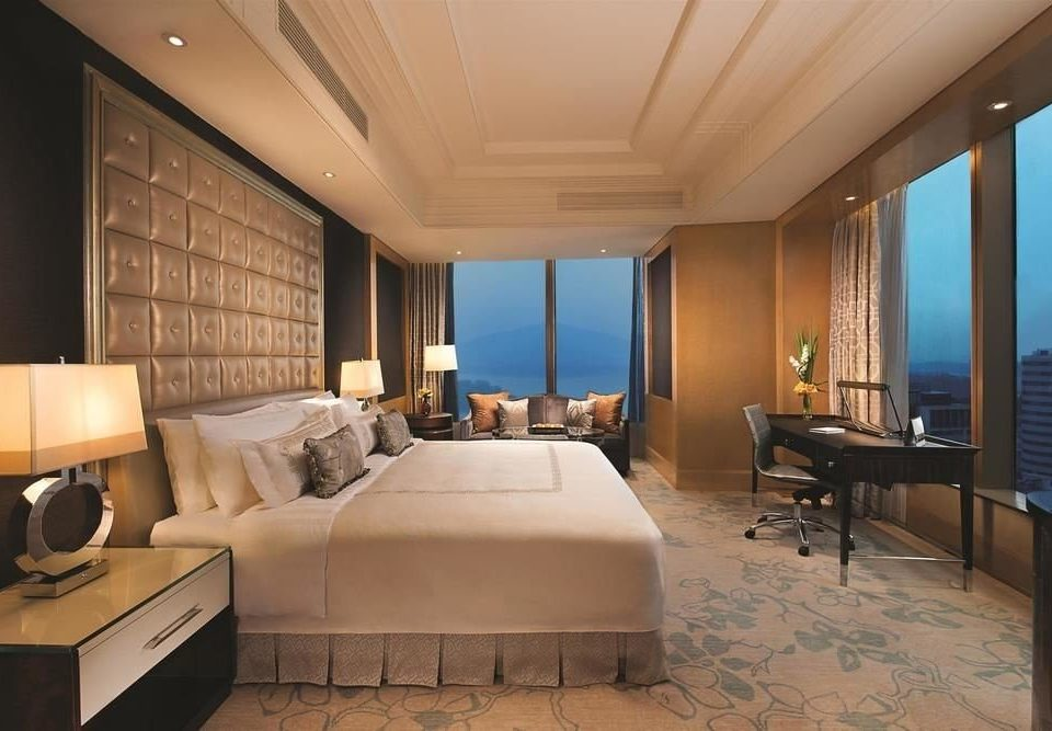property Suite living room condominium Lobby Resort Bedroom Villa