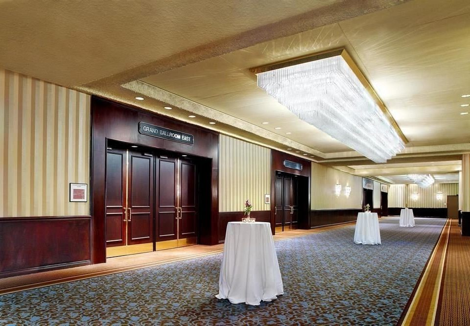 Lobby function hall Bedroom conference hall lighting auditorium ballroom hall Suite mansion convention center flooring