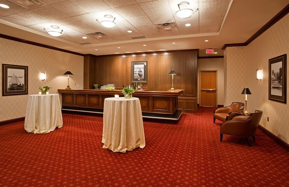 conference hall function hall Lobby Suite Bedroom recreation room flooring ballroom