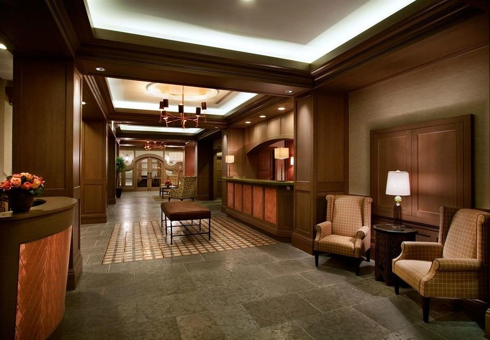 Lobby building property Suite living room recreation room home mansion Bedroom