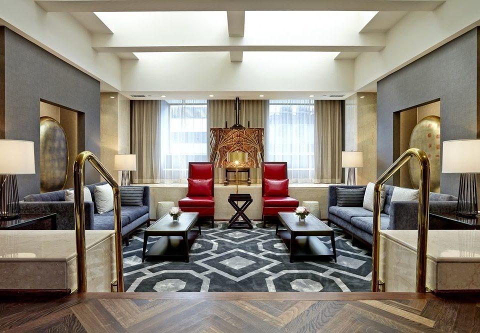 living room property condominium Lobby home hardwood Suite mansion flooring wood flooring Bedroom