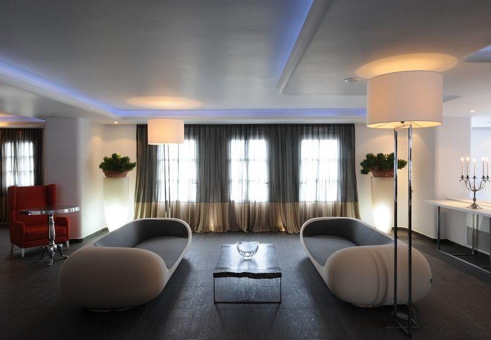 property condominium living room Lobby Suite home lighting flat Bedroom
