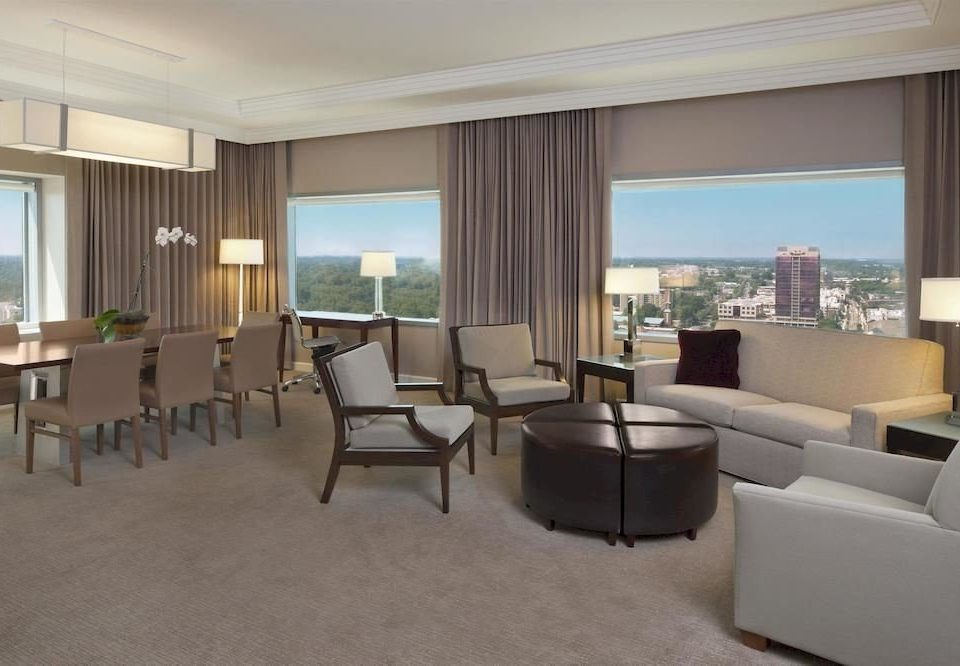 sofa condominium property living room Suite Lobby conference hall home nice Bedroom overlooking
