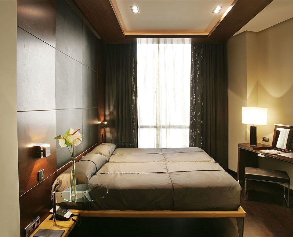 property Suite living room condominium Lobby Bedroom