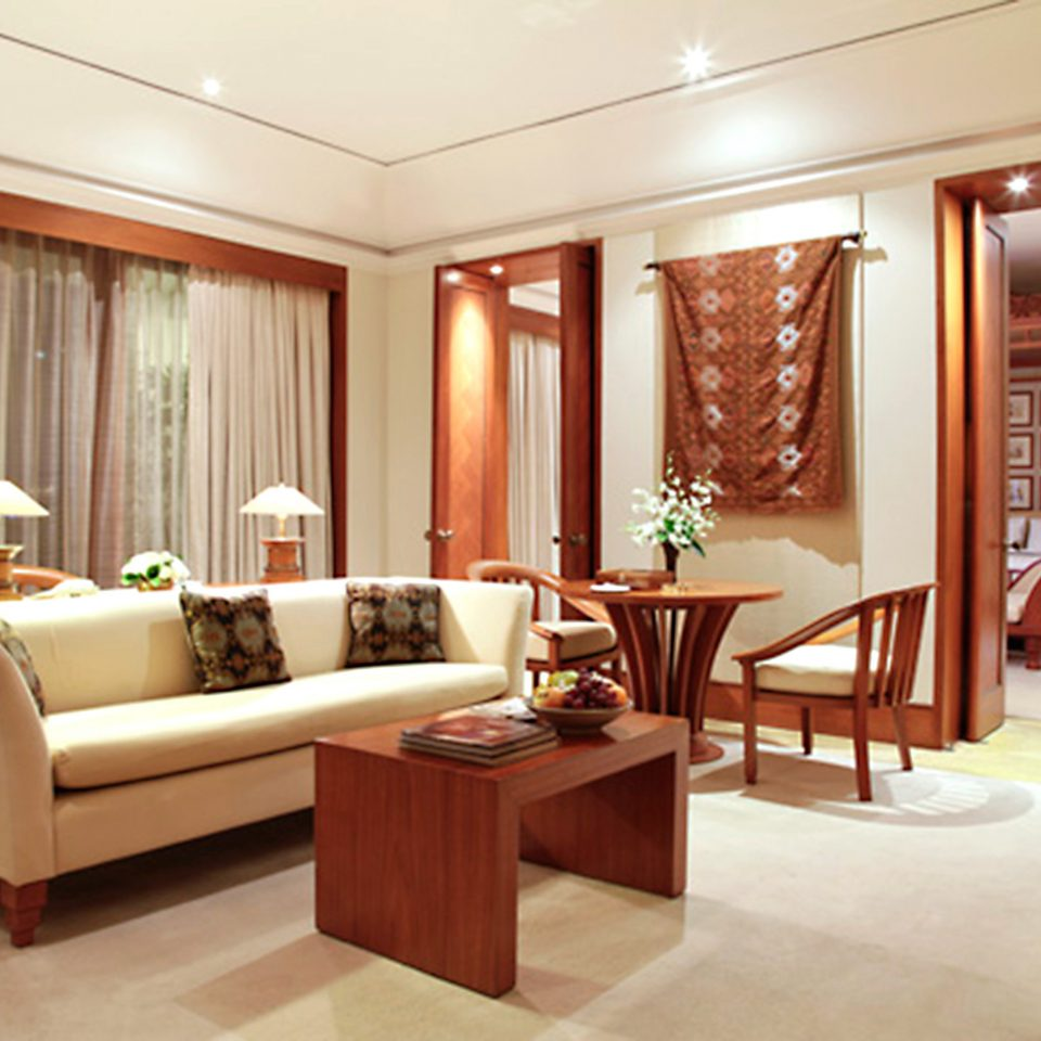 Lobby property living room Suite condominium home Bedroom flat