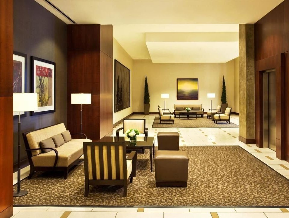 property living room Suite condominium home hardwood Lobby Bedroom