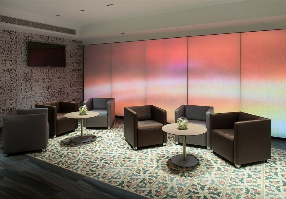 property living room Lobby Suite lighting condominium conference hall office waiting room Bedroom