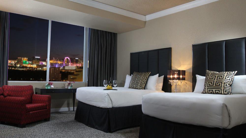 property living room Suite condominium Lobby Bedroom