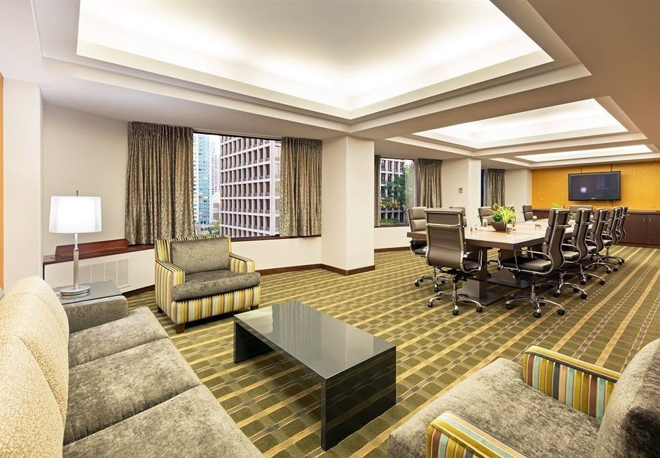 property living room condominium Suite home Lobby Bedroom