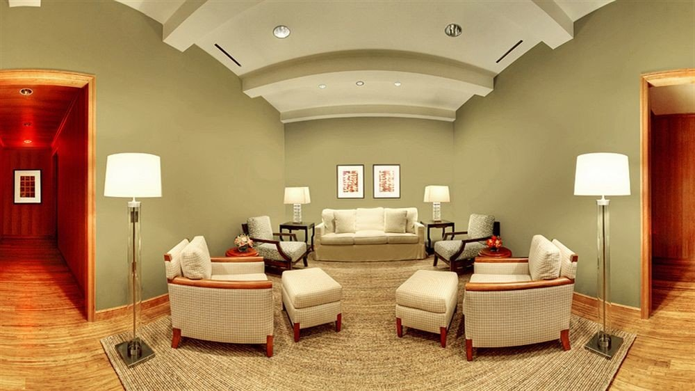 property living room Lobby Suite waiting room conference hall Bedroom