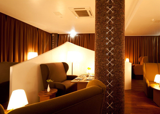 sofa Suite curtain lighting Lobby living room Bedroom flat