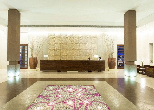 property living room flooring Lobby hardwood Suite wood flooring home Bedroom mansion hard