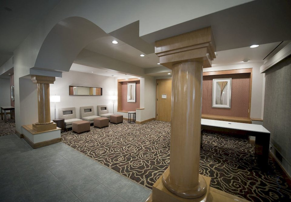 property Lobby home living room mansion Bedroom Suite flooring