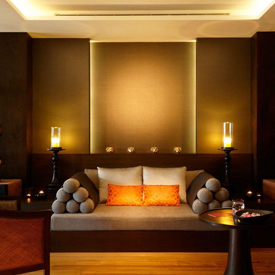 living room Suite Lobby lighting home Bedroom lamp