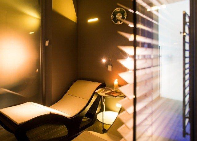 lighting restaurant Suite Lobby Bedroom light