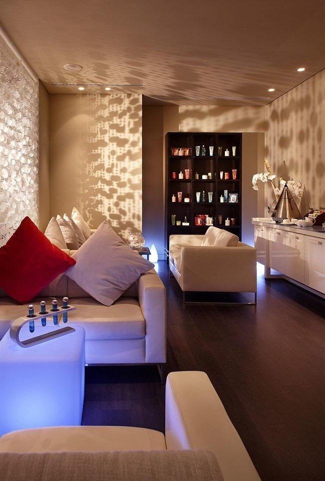 living room lighting Lobby Suite Bedroom