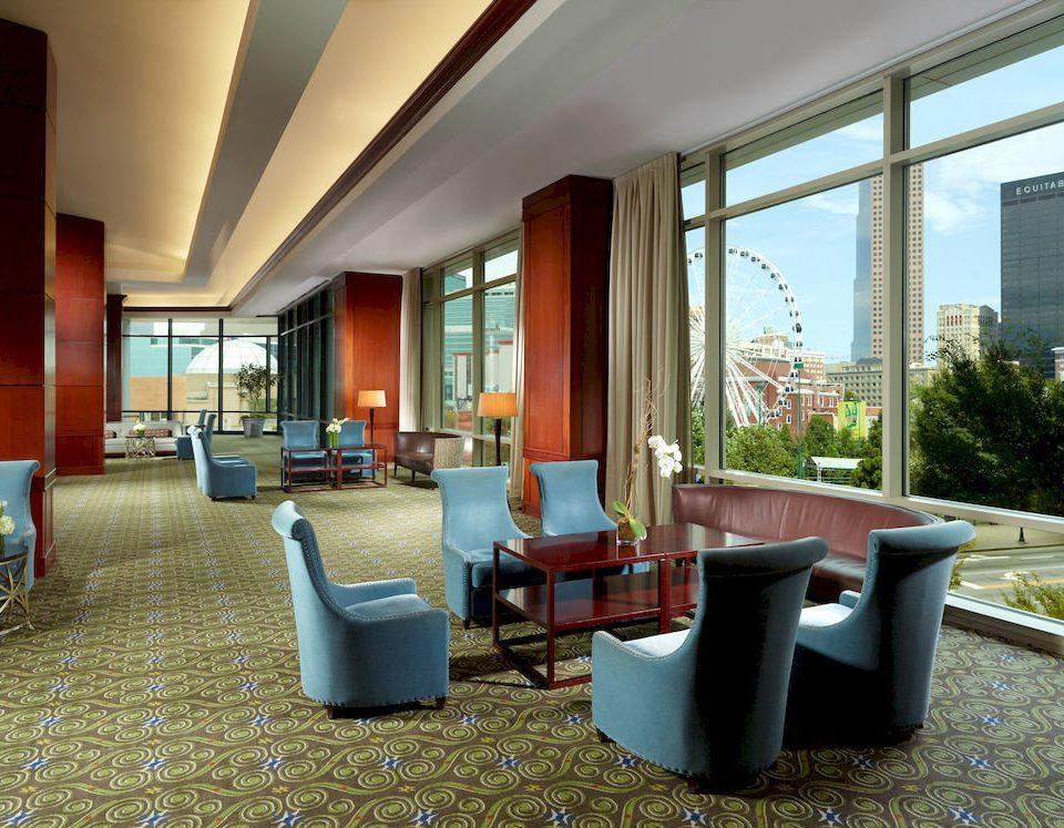 property condominium Lobby living room home Villa Suite Bedroom