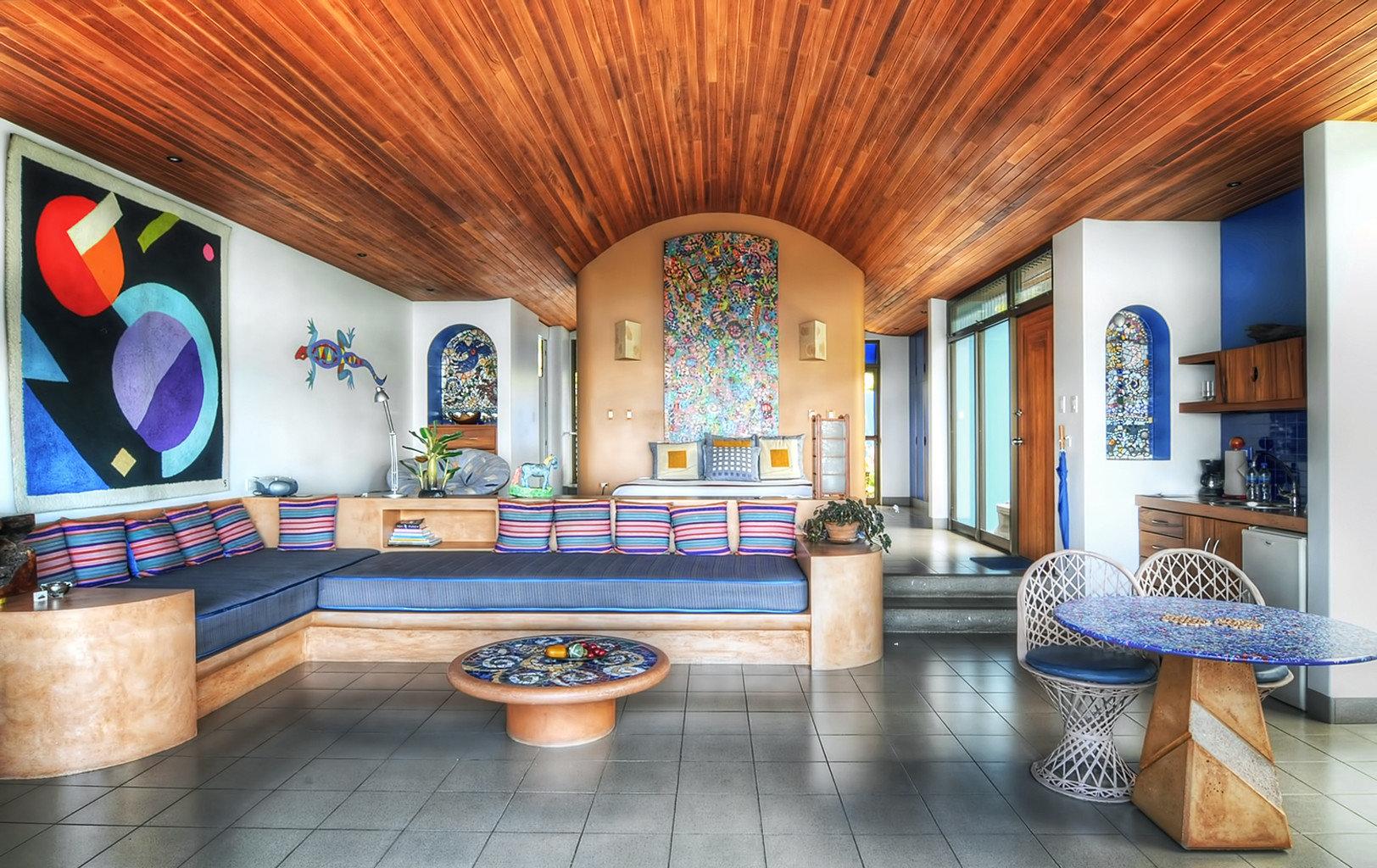 Bedroom Suite Wellness property living room home Lobby mansion Villa hacienda stone