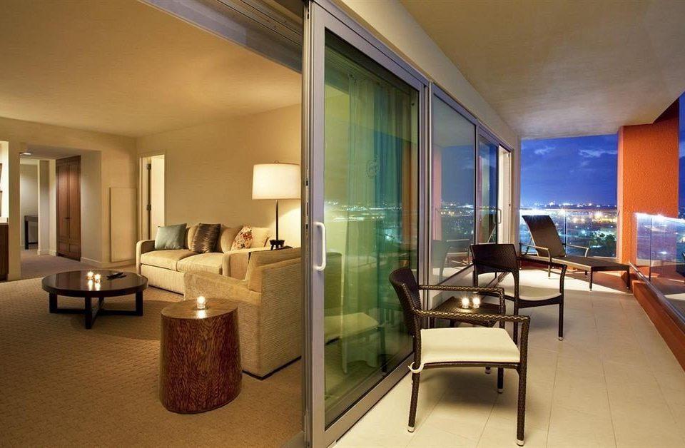 property condominium Suite Bedroom living room home Villa Lobby