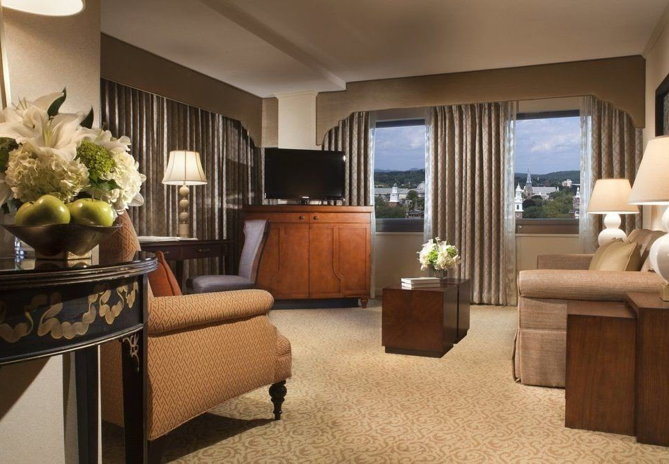 sofa living room property Suite home condominium hardwood Lobby Villa Bedroom flat