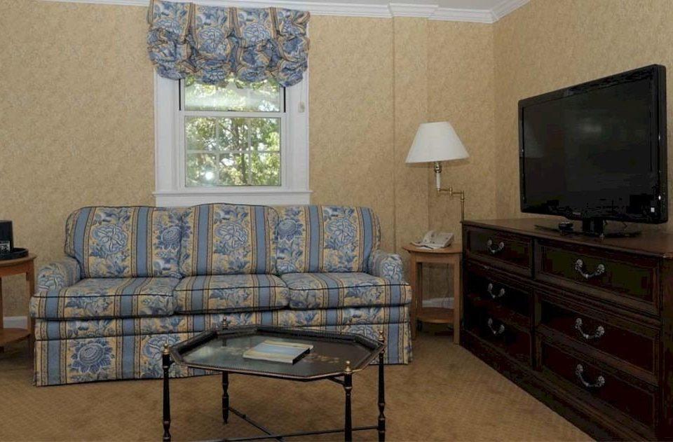 Lounge property living room home Bedroom cottage